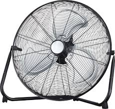 20 high velocity floor fan 20 in high velocity floor fan princess auto