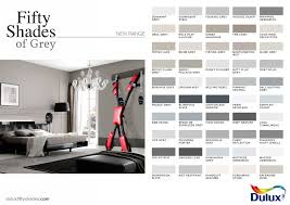 the 25 best dulux colour chart grey ideas on pinterest
