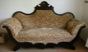altes sofa bild 1 aus beitrag omas altes sofa