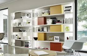 Libreria Opus Incertum by Librerie Di Design Libreria Design Totem In Legno Twin Set With