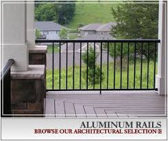 Deck Handrail Deck Railing Porch Railing Vinyl Railing Railing Systems