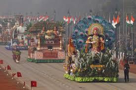 happy republic day reflect before celebration chennai36