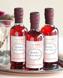 bridal shower favor shower ideas personalized bridal shower favors