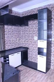 2 bedroom flat apartment for rent badore ajah lagos pid e7367