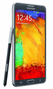 Turn Cellphone Into Home Phone by Amazon Com Samsung Galaxy Note 3 Black 32gb Verizon Wireless