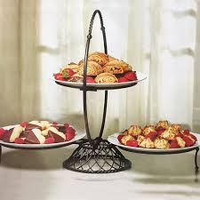 chef michael personal chef caterer event rentals charlotte nc