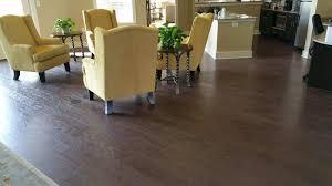 a h flooring nashville tn home