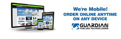 petroleum equipment fueling products online sales guardian