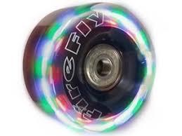 light up roller skate wheels light up roller skate wheels light up skate wheels
