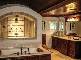 Hom Designs by Smokey Mountain Cottage Rustic Floor Plan Cottage Floor Plan