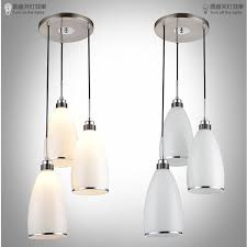 3 Pendant Light Fixture Uk by Light Sensor Outdoor Lighting Picture More Detailed Picture