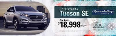 jeep hyundai 2017 gates hyundai of richmond new u0026 used cars richmond ky