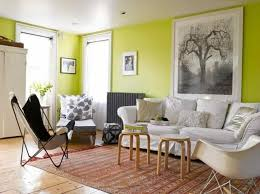 Lime Green Accent Chair Brown And Lime Green Accent Chair U2014 The Clayton Design Lime