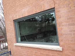 home decor stores mississauga fabricated stone window accents e2 80 93 ocala finish pillars and