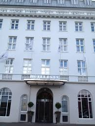 hotel borg reykjavik cellophaneland
