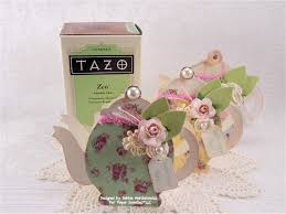 bridal tea party favors paper sweeties debbie tea party bridal shower favors