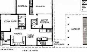 large tiny house plans swish our house designs in plans is listed in plans small house