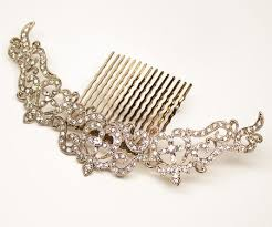 hair brooch design 220 best 2015 hair accessory collection hair design images