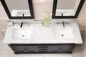 Antique Black Bathroom Vanity 062872b01 In Antique Black By Ronbow In New York City Ny Torino