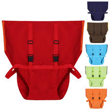 Back Pack Chair Online Get Cheap Portable Backpack Chair Aliexpress Com Alibaba