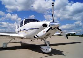 selling your aircraft airmart inc