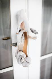 wedding shoes ideas 19 most popular badgley mischka wedding shoes modwedding