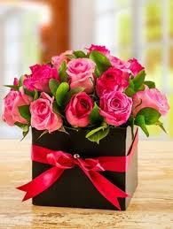 send flowers internationally how to send flowers internationally quora