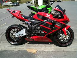honda cbr rate best honda cbr 600 exhaust sounds youtube
