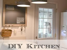 kitchen kitchen light fixture 2 inspiring kitchen lighting ideas