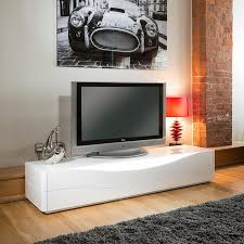 amazing modern tv cabinet from gual portugal hand built to order