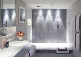 ideas bathroom remodel exciting walk in shower ideas for your next bathroom remodel