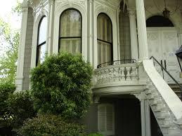 house front porch file heilbron house front porch sacramento ca dsc03857 jpg