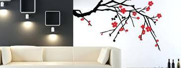 Cheap Home Wall Decor Wall Decoration Wraps Home Decor Wall Art Uk