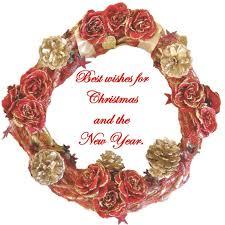 christmas card word template eliolera com