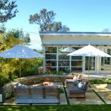Backyard Umbrellas Cantilever Patio Umbrellas Recommendations For You Patio Design