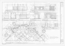 Floor Plan Of A Store Bookstore Document