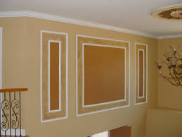 exterior foam molding gallery of decorative mouldings for