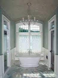 Luxurious Bathroom Roman Baths Old House Restoration Products U0026 Decorating