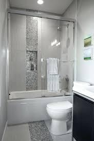 bathroom floor tiles designs tiles gray bathroom floor tile ideas 10 inspirational exles