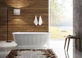 Toronto Bathroom Vanity I Ebayimg 00 S Nduywdy0ma Z T2kaaoswso1autsz
