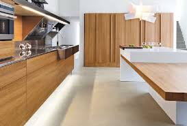 Kitchen Design Software For Mac by Astounding Ideas Easy Kitchen Designer Free Design Software For