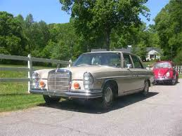 mercedes 280se coupe for sale mercedes 280se for sale on classiccars com 19 available