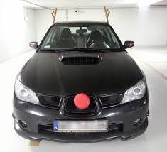 reindeer car reindeer car kit subaru reindeercarkit christmas car subaru