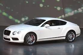 bentley price 2016 bentley continental gt v8 s price auto express