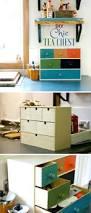 kitchen organization ideas pinterest desk contemporary design 61 compact countertop storage
