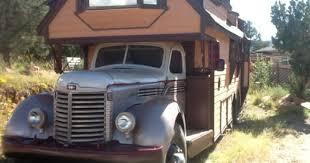 incredible house michael otaski u0027s incredible house truck