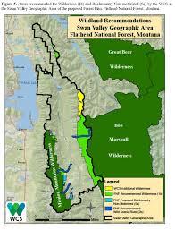Montana Maps Our Maps Headwaters Montana
