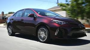 toyota payment account 2017 toyota corolla kelley blue book