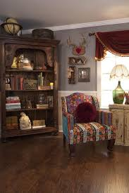 gypsy living room funky gypsy chair and awesome junk the cowboy the gypsy living