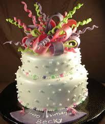 birthday cake designs coolest birthday cake design ideas